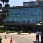 Furnished Office Space in Gurgaon | Time Tower