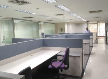 Commercial Leasing Companies in Delhi   Office in Okhla 3