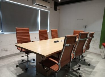 Office for Rent in Near Metro Station South Delhi