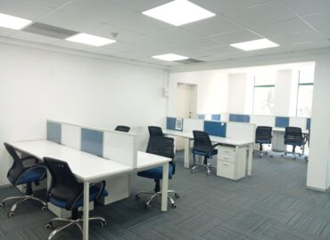 Commercial Property for Rent/Lease in Okhla 3