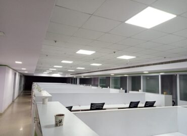 Commercial Leasing Companies in Delhi | Office for Rent in Okhla Estate