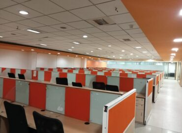 Office in South Delhi   Real Estate Agents in Okhla 3