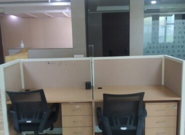 Office / Space in Uppals M6 South Delhi 9810025287