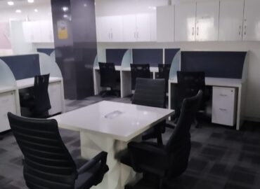 Office Space in ABW Elegance Tower Near Metro South Delhi