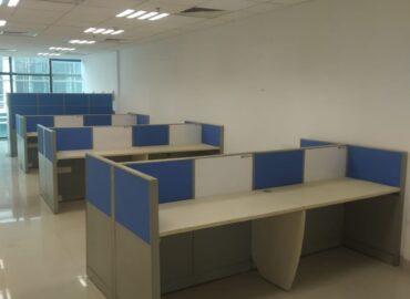 Office in South Delhi Jasola