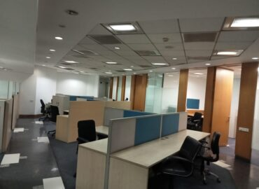 Commercial Property for Rent in Okhla Estate 3 South Delhi