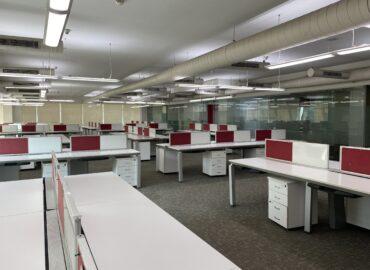 Office Leasing Companies in Delhi   Office in Mohan Estate
