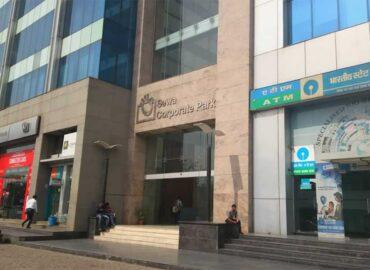 Pre-Rented Property in Gurgaon   Sewa Corporate Park