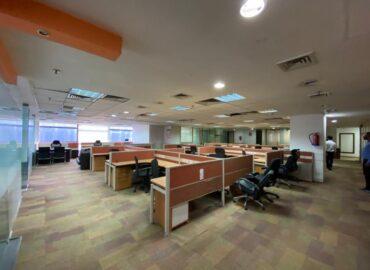Office in Jasola South Delhi | Property Dealers in Jasola
