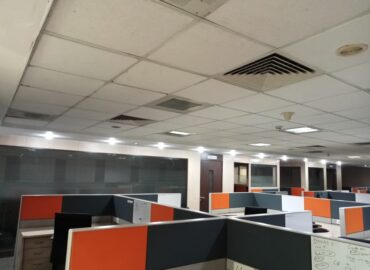 Office Leasing Companies in Okhla Estate