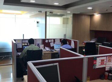 Office for Rent in Jasola   Realtors in Delhi