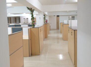 Commercial Property in Okhla Estate Phase 3 South Delhi