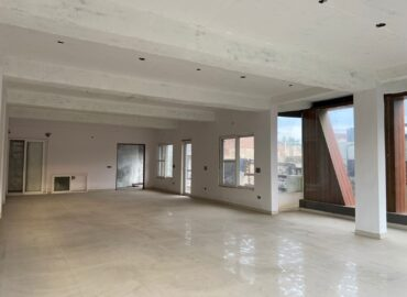 Commercial Property Rent in New Industrial Township 5 Faridabad