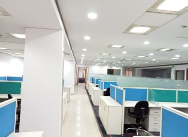 Commercial Property for Rent in Okhla Phase 3